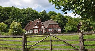 Detmold_Freilichtmuseum