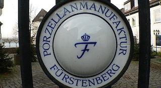 Fuerstenberg_Porzellan