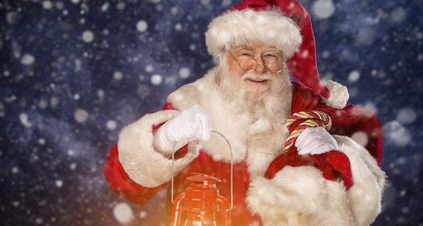 Landhotel-Weserblick-Weihnachtsmann