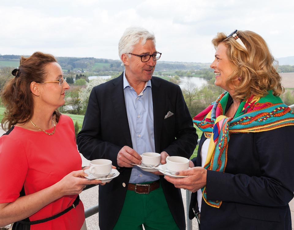 Landhotel_Weserblick_Feiern_Booking