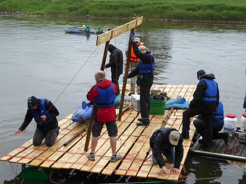 floss-bauen-teamevent