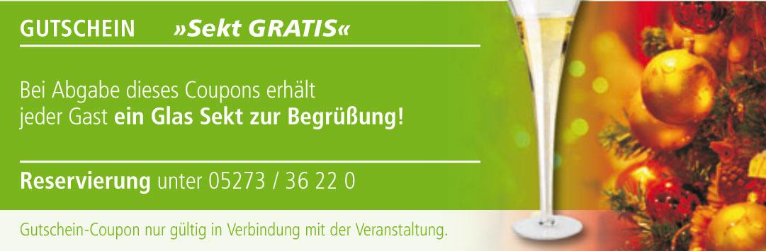gutschein-sekt-gratis