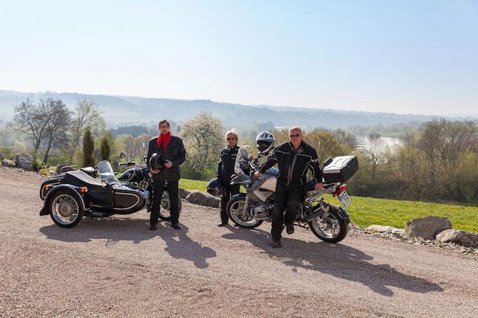 landhotel-weserblick-motorradfahren-weserbergland_startseite