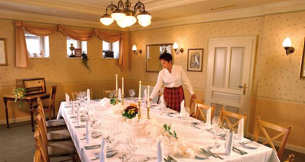 Restaurant_Landhotel_Weserblick