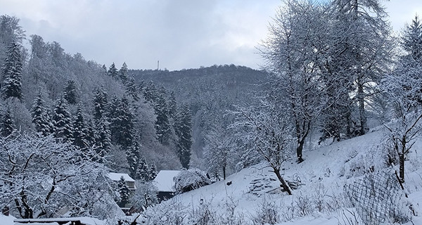 landhotel-weserblick-weihnachten_klein
