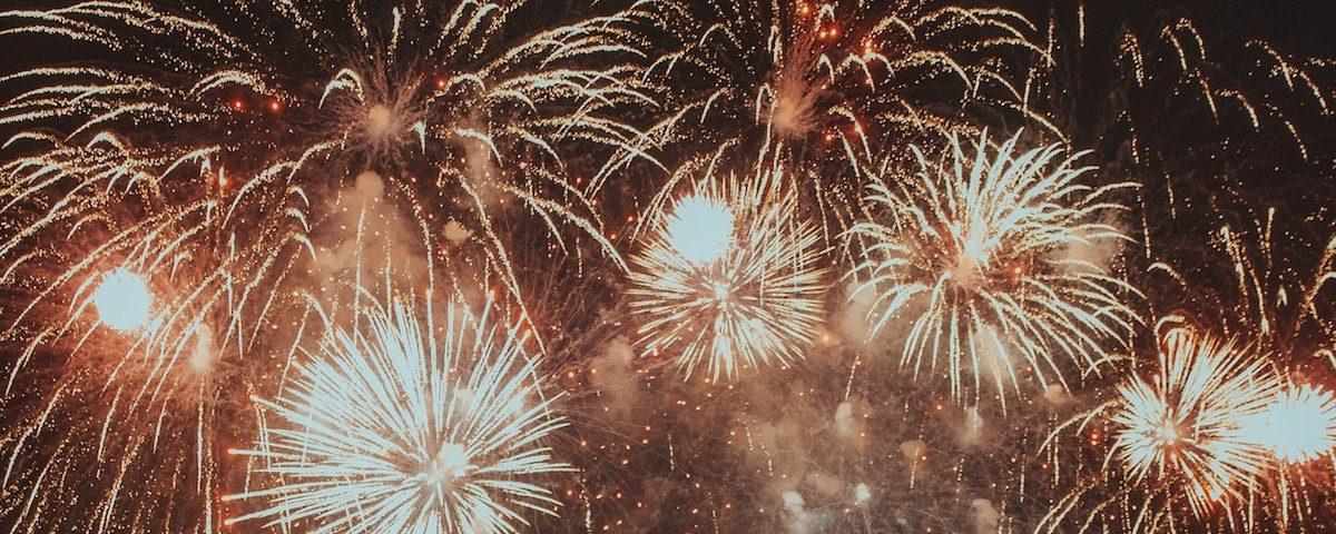 silvester-feuerwerk-2019